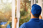 Benefits Of Window Glass Replacement: