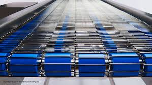 Tips To Keep In Mind When Looking For Conveyor Belt For Sale